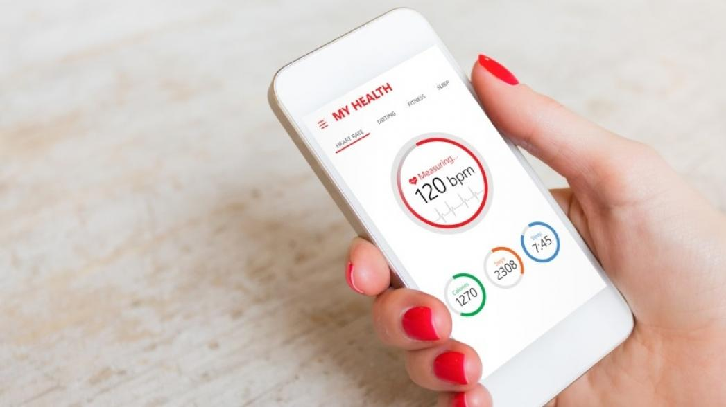 Насколько точны измерения частоты сердцебиения с помощью приложений?