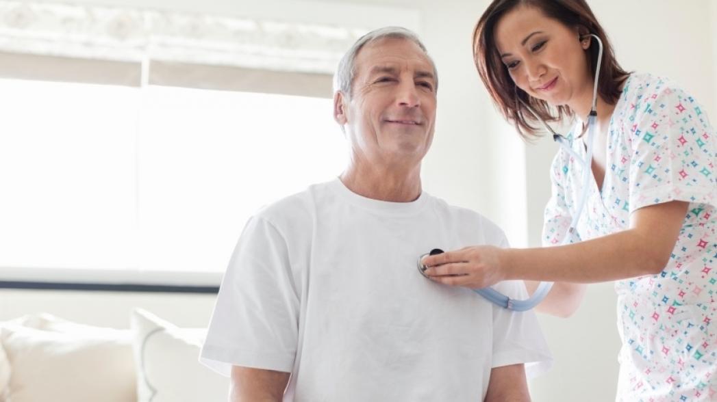 К каким технологиям медсестры относятся со скептицизмом?