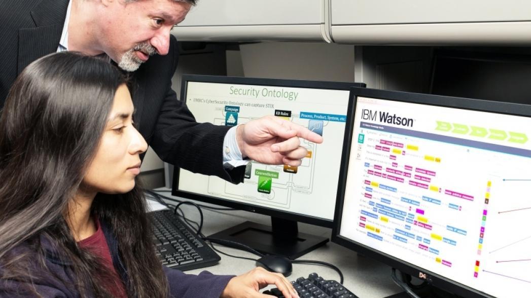 Искусственный интеллект против киберугроз в здравоохранении