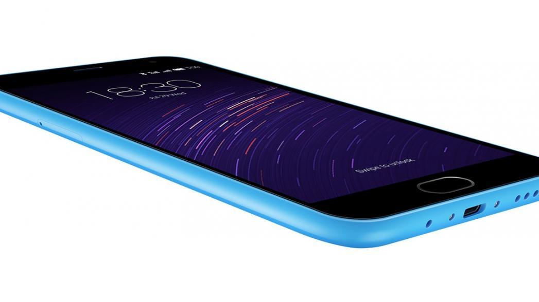 Визуализация живых клеток с помощью смартфона
