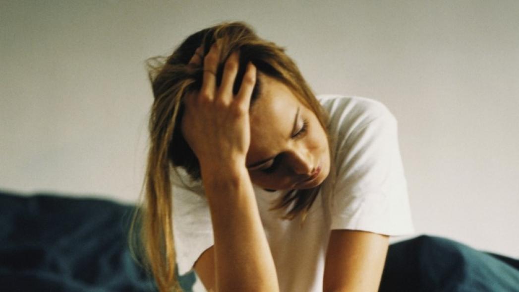 """""""Плохое"""" приложение для контроля психики лучше, чем отсутствие какого-либо лечения"""