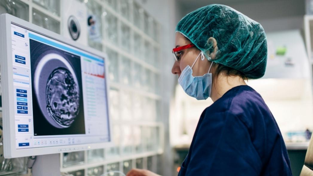 Исследование: Алгоритмы машинного обучения, используемые в здравоохранении, неточны