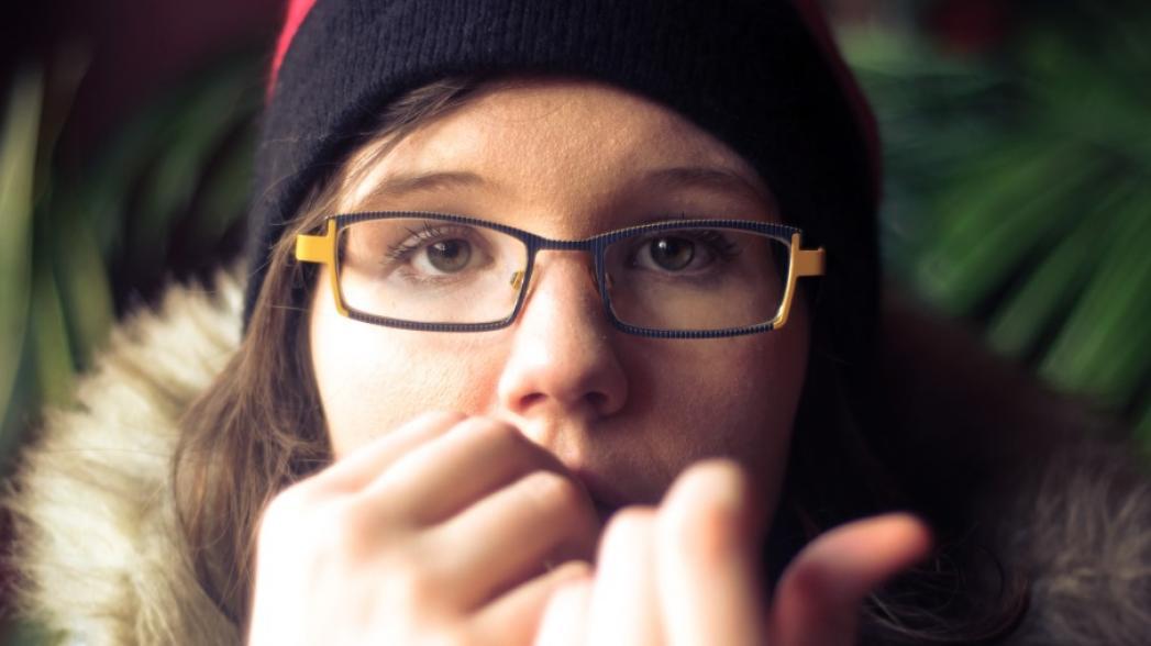 Анализ речи помогает определить риск возникновения психического заболевания