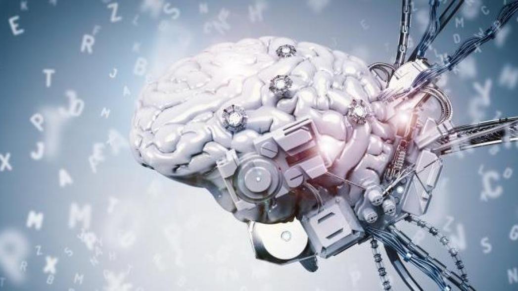 Нейропротезирование: медицина будущего