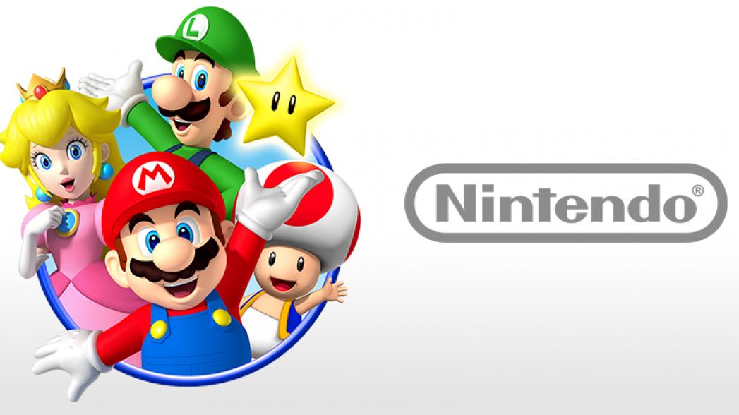Nintendo как система мониторинга сна