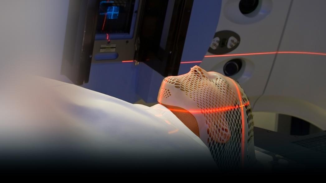 Технологии для диагностики и лечения рака. Обзор. Часть 1