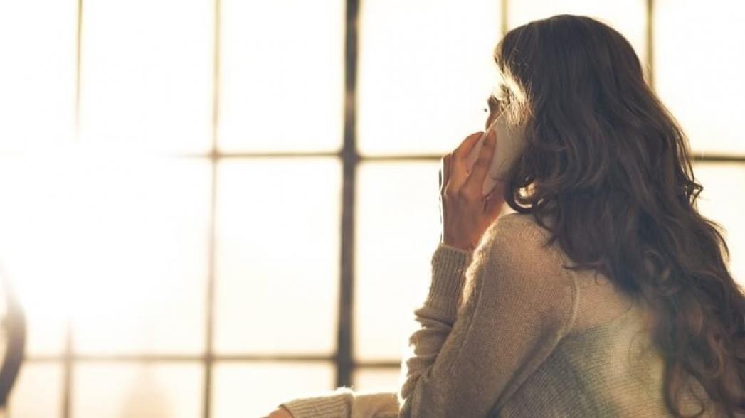 Распознать психическое заболевание по голосу