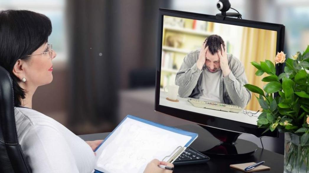 Несколько советов по улучшению способа работы телемедицинского врача