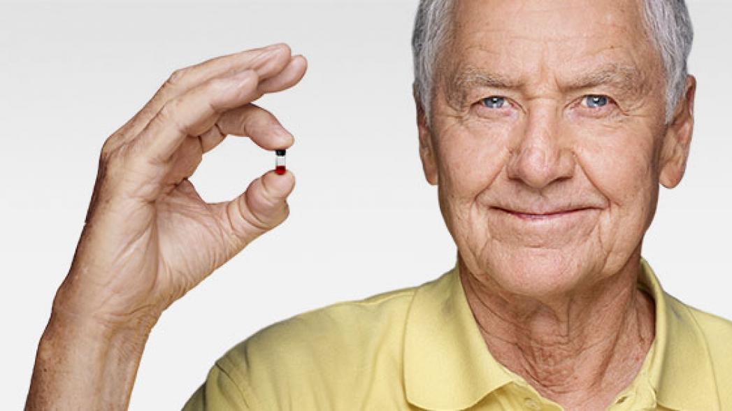 Theranos наконец получила разрешение FDA на свои революционные тесты крови