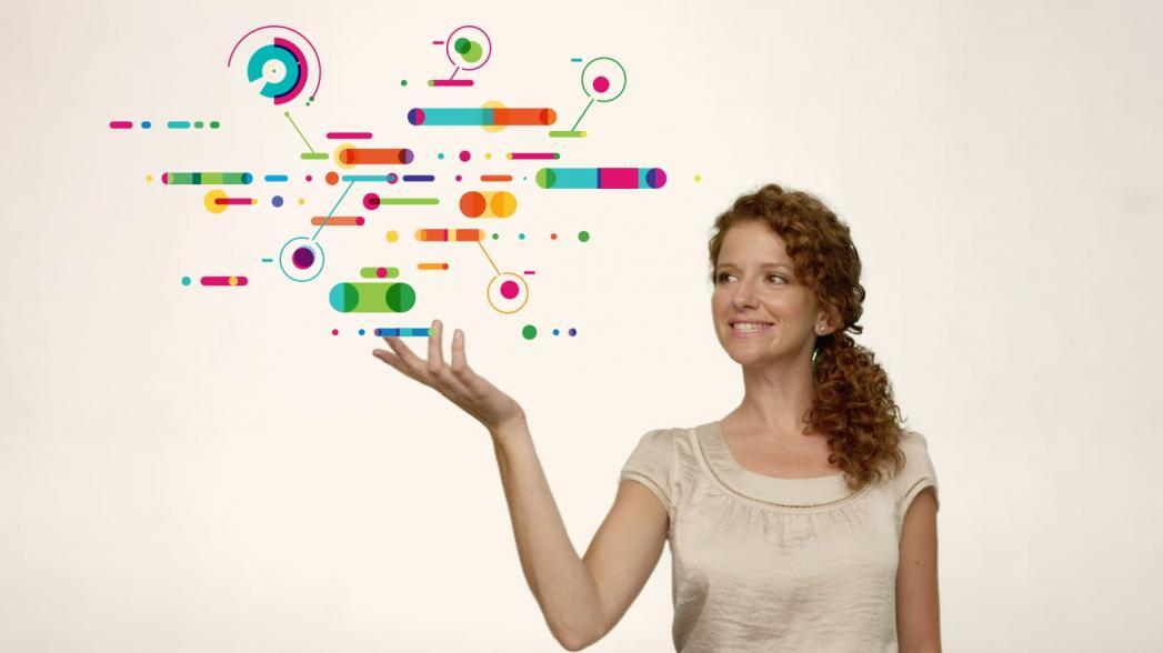 Apple ResearchKit будет учитывать генетическую информацию