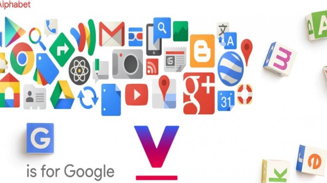Google делает Google для медиков