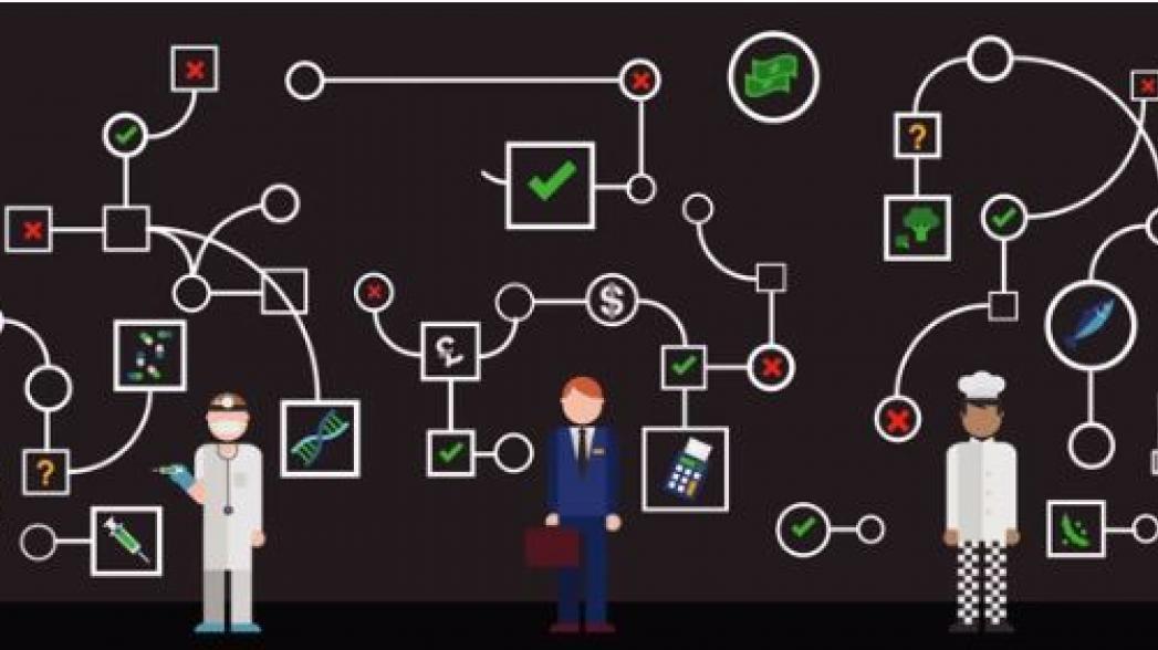 7 медицинских проектов, в которых используется IBM Watson