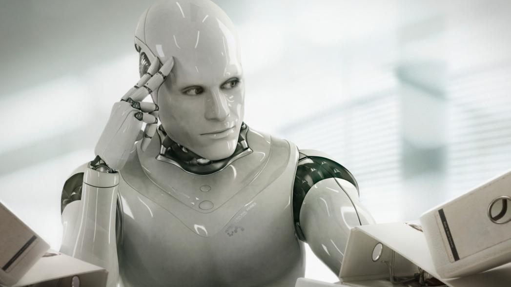 IBM открывает свой искусственный разум миру
