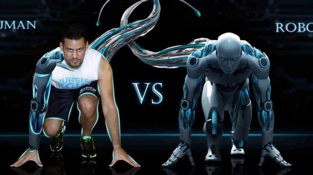 Эксперты высказались о том, когда искусственный интеллект сможет заменить человека