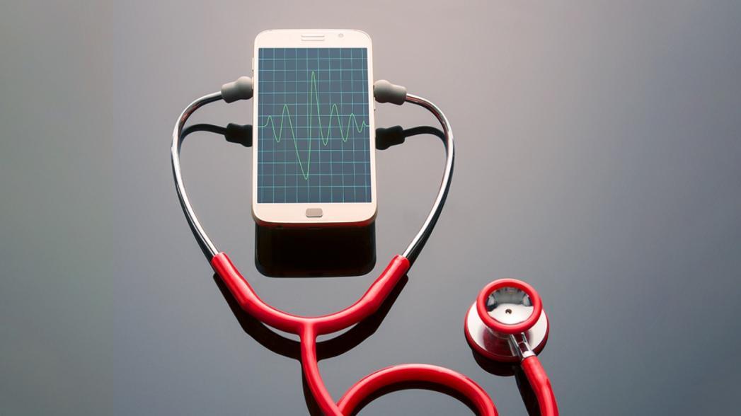 Как и где нужно внедрять AI и носимые устройства в здравоохранении?
