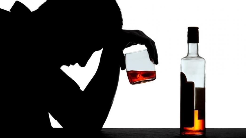 Хочешь бросить пить или курить? Имплантат отключит пагубное желание
