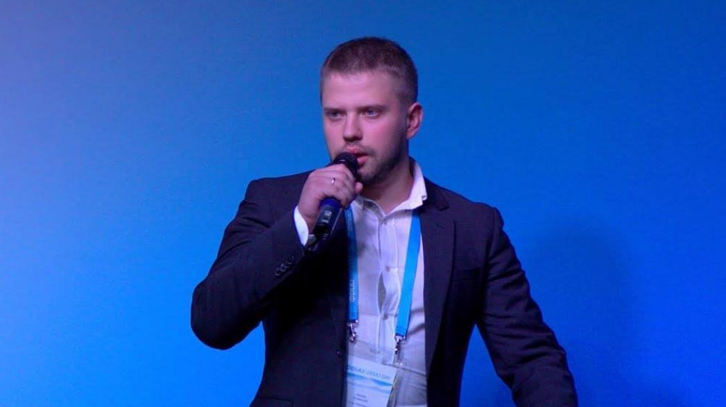Алексей Ремез, UNIM: «Проект Pathology Puzzles нацелен на практикующих патологов, занимающихся онкологической диагностикой».