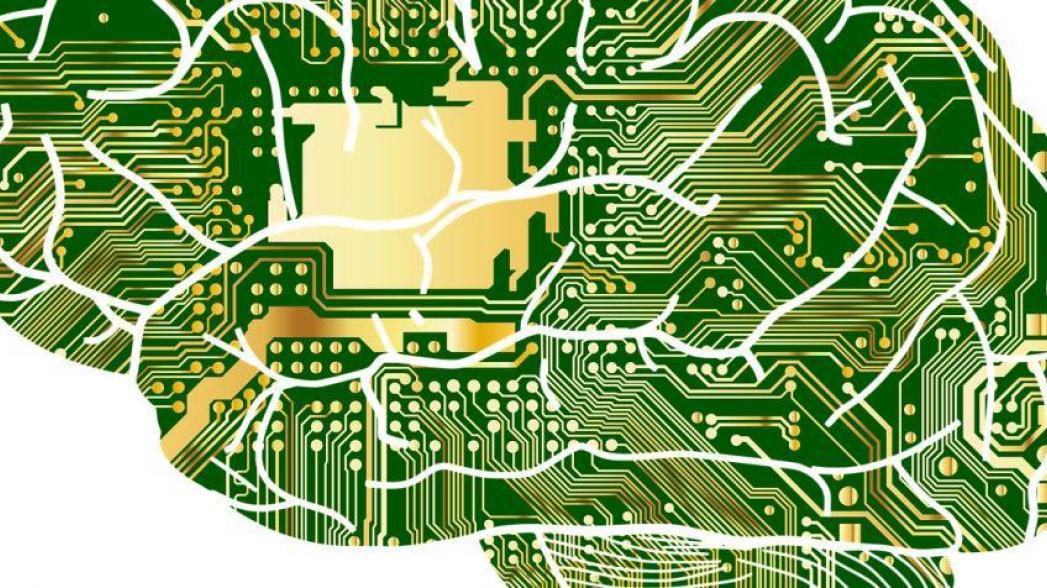 8 примеров практического применения машинного обучения в радиологии