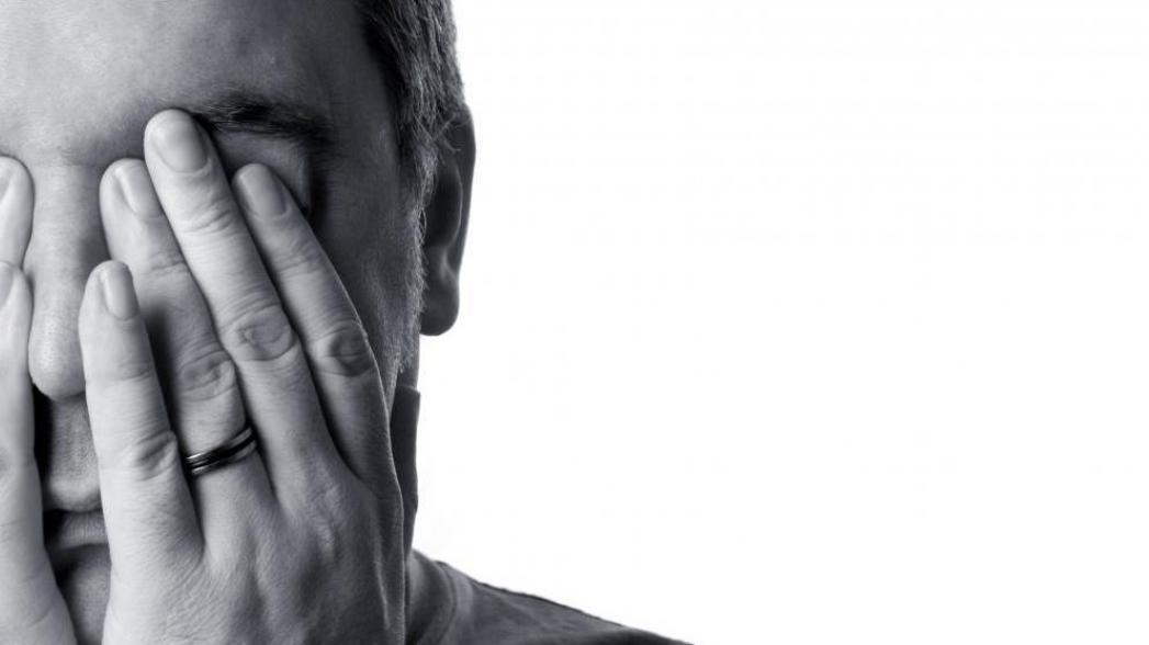 Приложения как эффективное средство самопомощи при психических проблемах