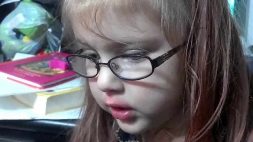 """""""Киношные"""" технологии помогают лечить детские нарушения речи"""