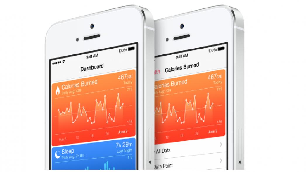 Apple круче FDA
