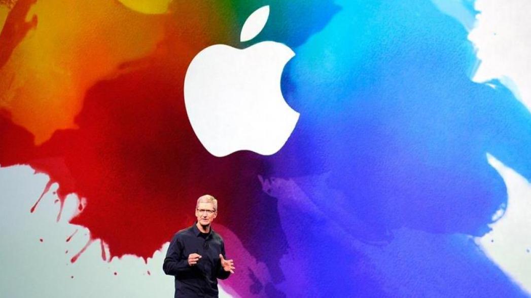 Apple разрабатывает приложение для диагностики болезни Паркинсона