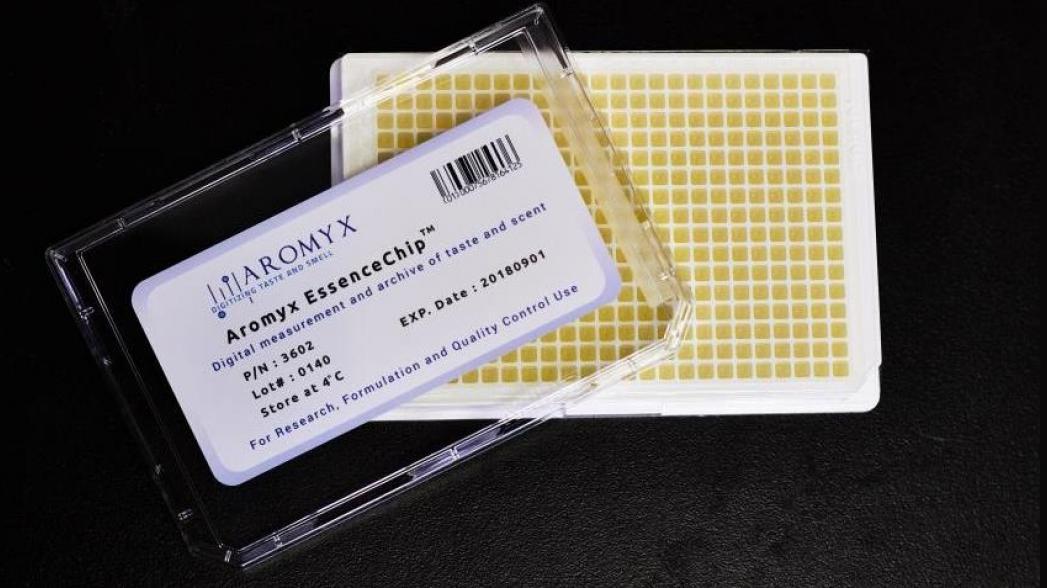 Сможет ли новый биосенсор обнаружить запах рака?