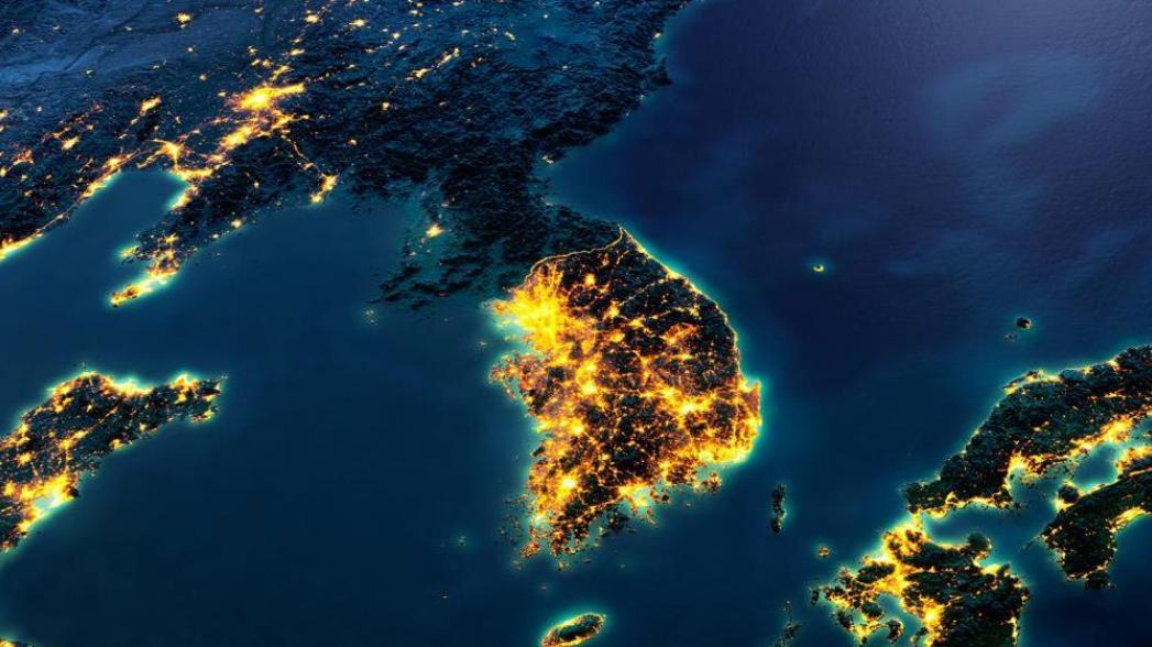Телемедицинский бизнес в Азиатско-тихоокеанском регионе достигнет в 2020 году уровня в $1.79 млрд