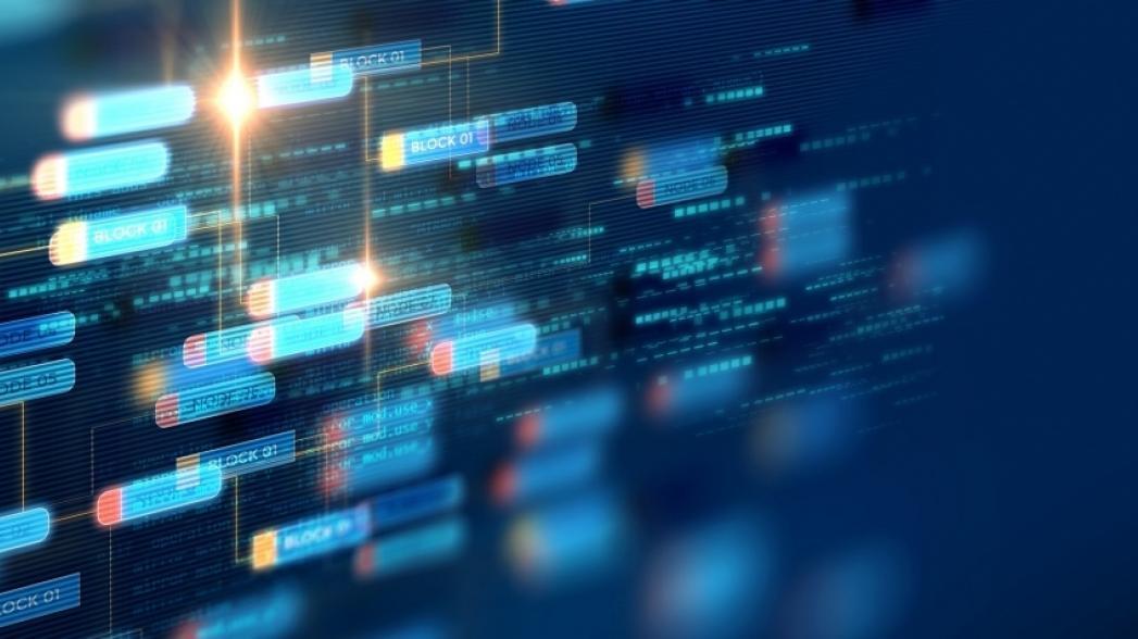 HIMSS18: Основной барьер для использования искусственного интеллекта в здравоохранении — это доступ к данным