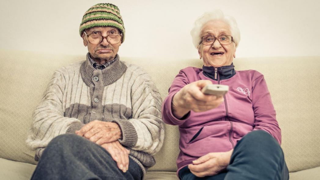 AmWell и Cisco разрабатывают телемедицинскую ТВ-платформу для пожилых людей