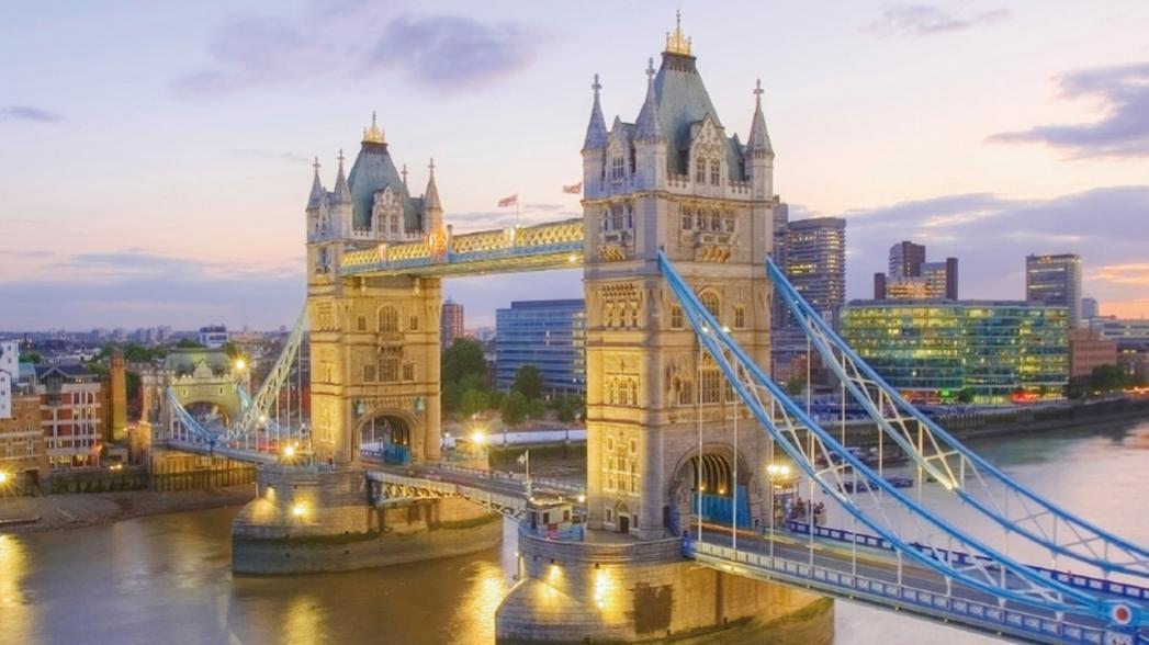 В Великобритании ускоряют внедрение систем для борьбы с сепсисом
