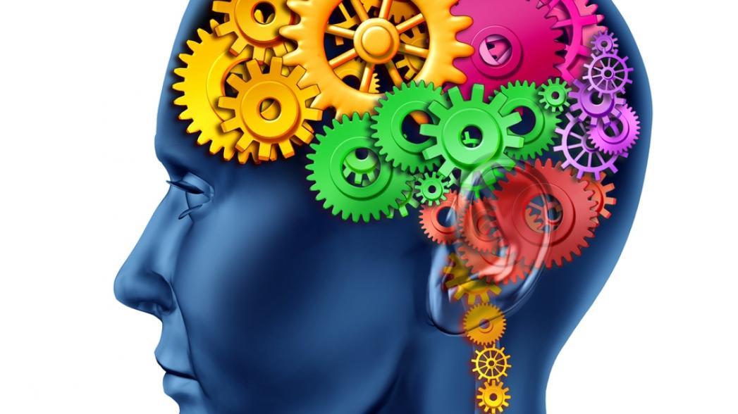 Компьютерная когнитивно-поведенческая терапия не работает при депрессии