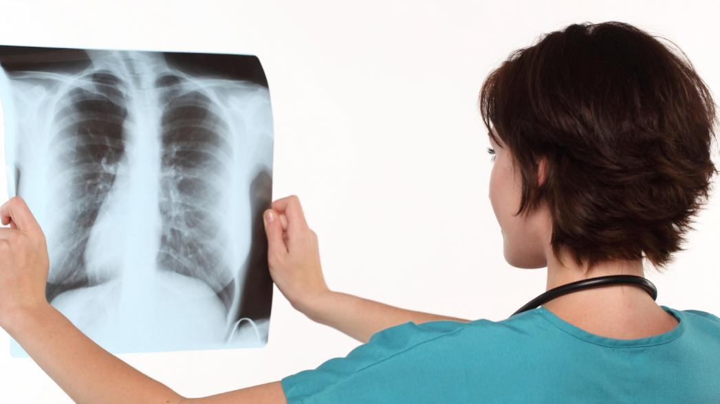 Диагноз без врача