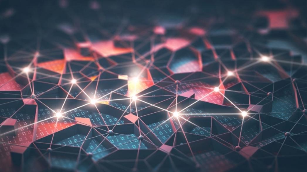 Новый чип для искусственного интеллекта на смартфоне