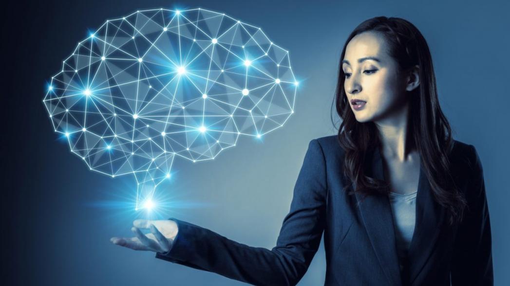 Использовать AI для автоматизации повторяющихся задач в здравоохранении