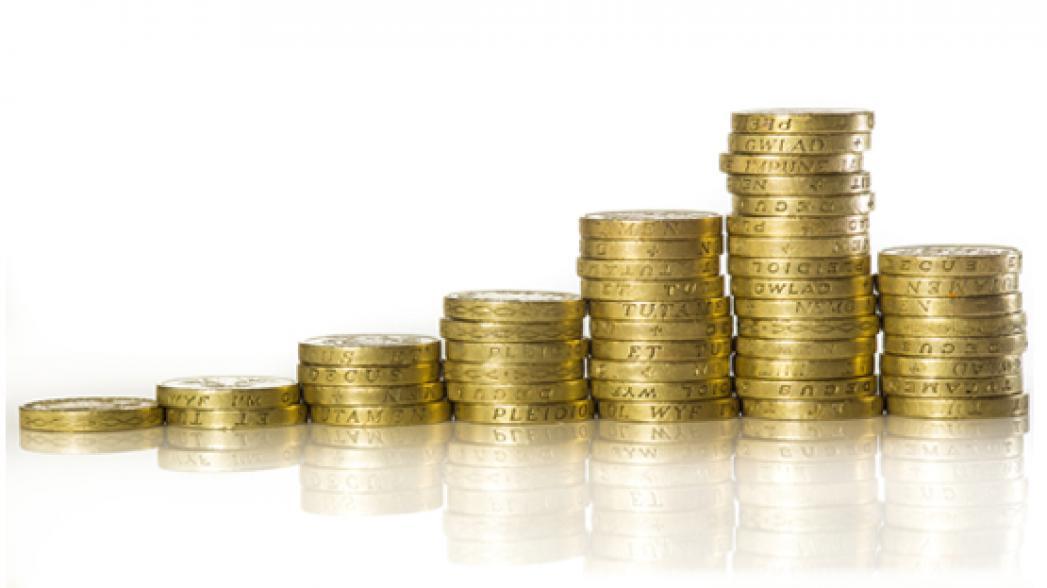 В информатизацию британского здравоохранения инвестируют 1 млрд USD