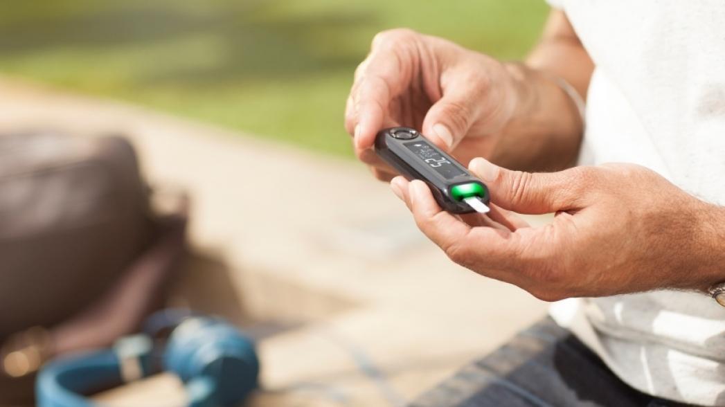 Glooko и Ascensia объединят свои решения для диабетиков