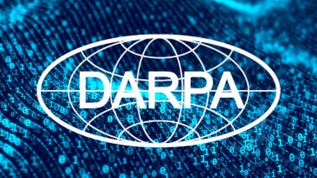 Проекты DARPA в сфере расширения возможностей человеческих чувств