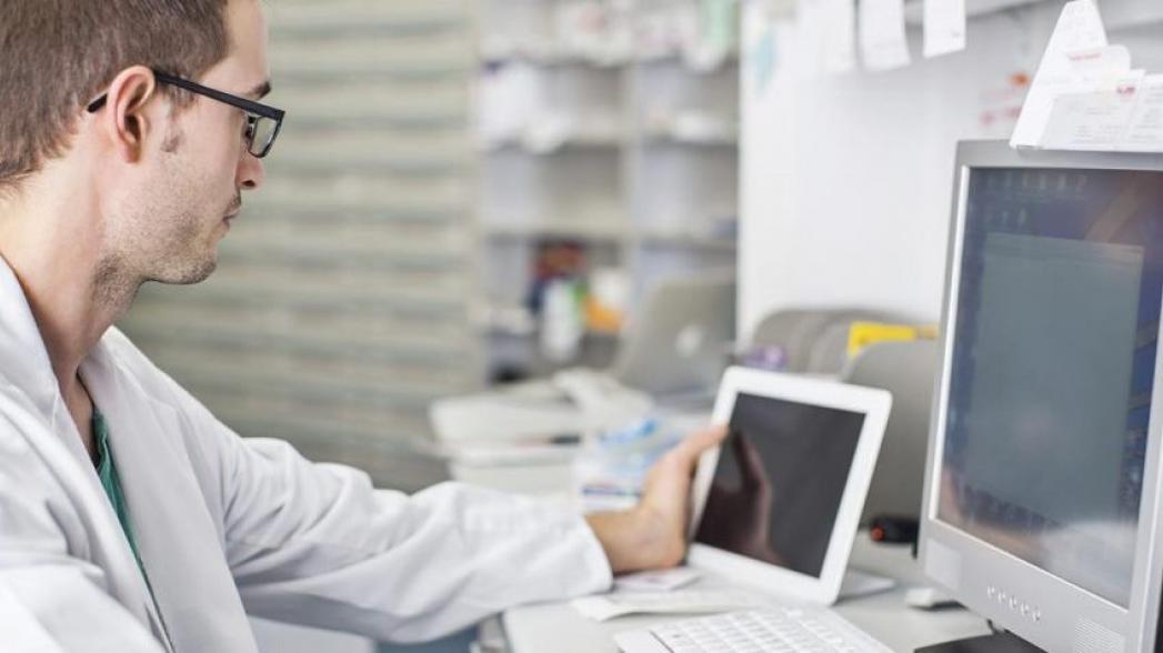 Машинное обучение и прогнозная аналитика придают смысл цифровому здравоохранению