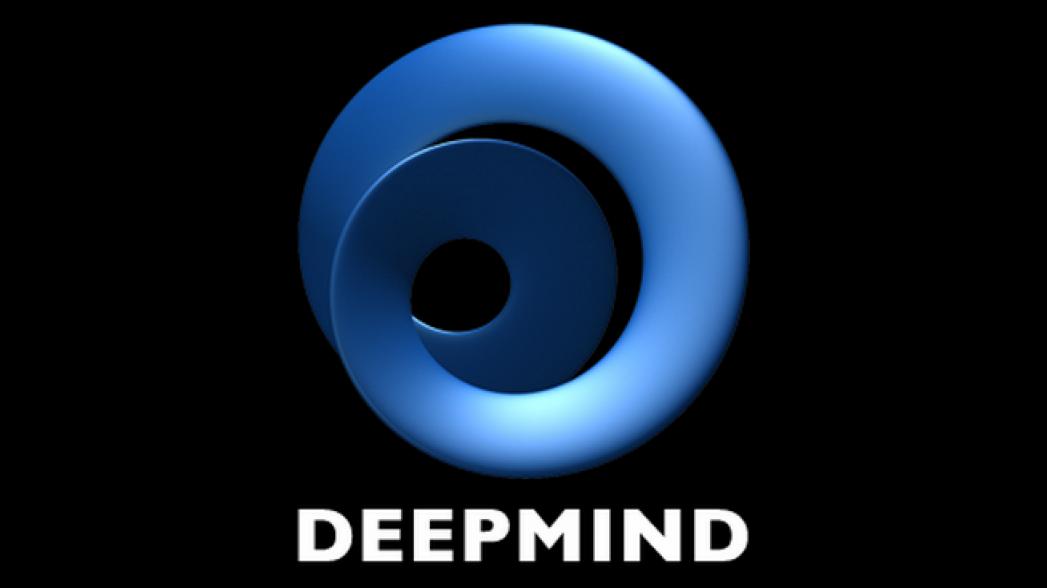 """DeepMind создала """"умную"""" систему диагностики глазных заболеваний"""