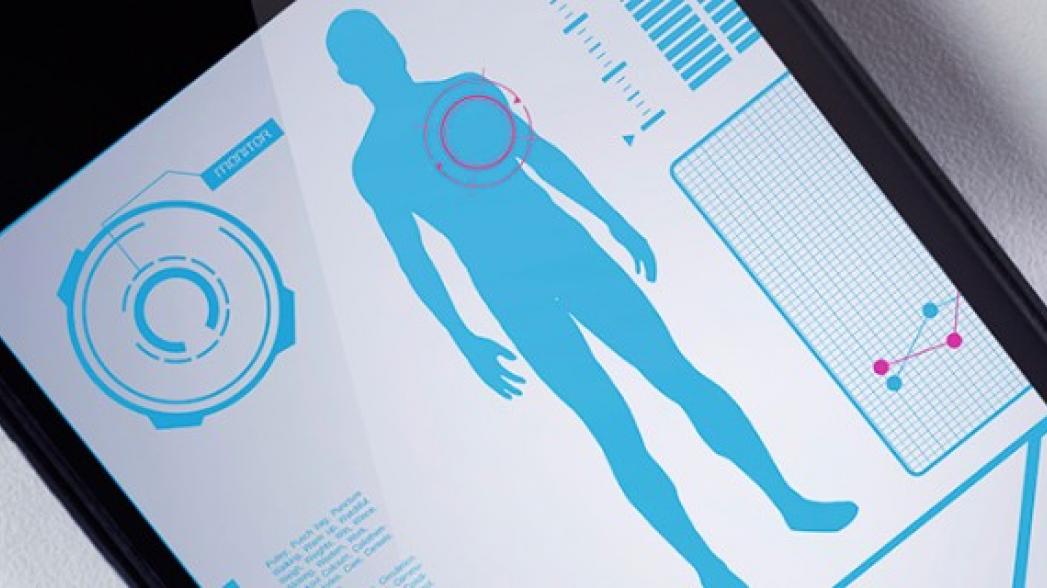Deloitte: Процесс вовлечения пациентов в процесс лечения пока тормозит