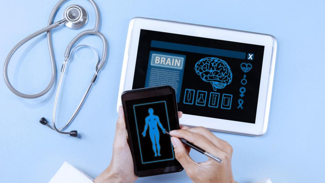 3 причины, почему мобильная медицина еще не пользуется популярностью в системе здравоохранения