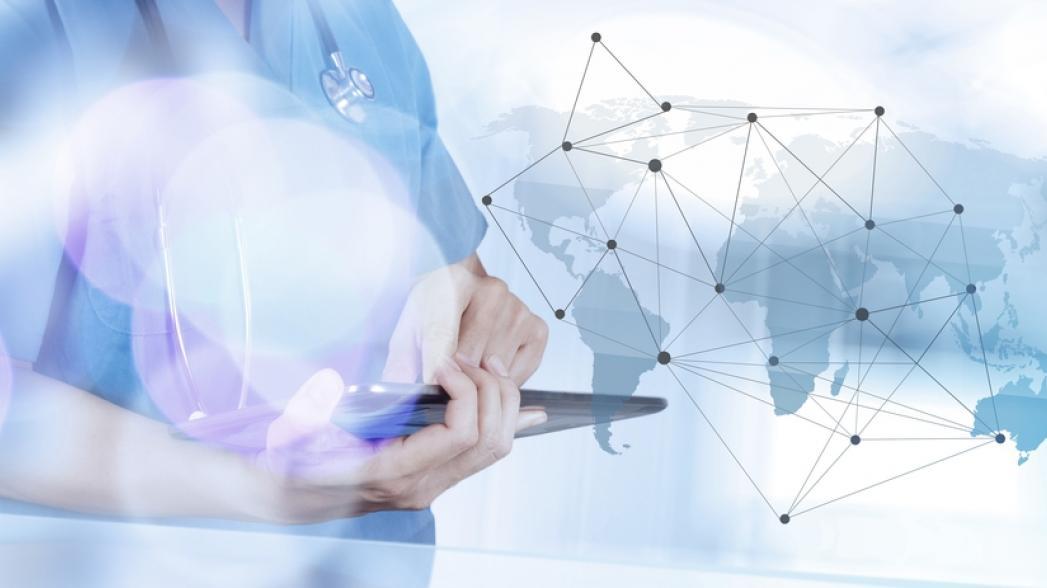 Rock Health: инвестиции в цифровую медицину бьют рекорды