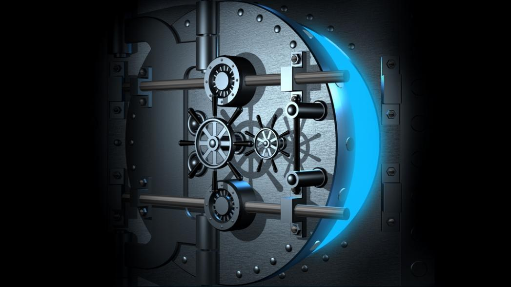 Новые директивы FDA в сфере кибербезопасности медицинских устройств