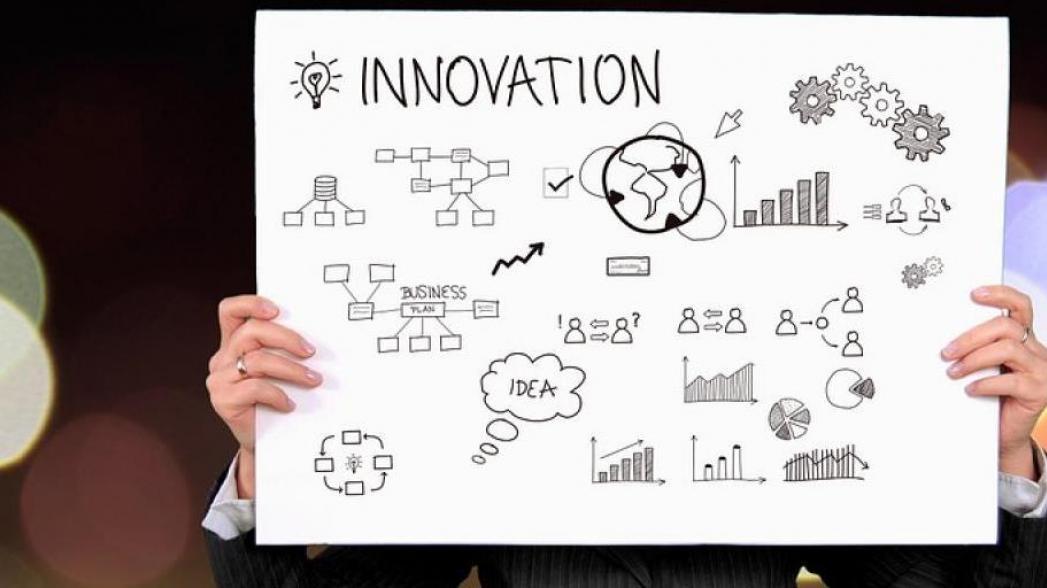 Руководители больниц в США сталкиваются с проблемами при внедрении инноваций