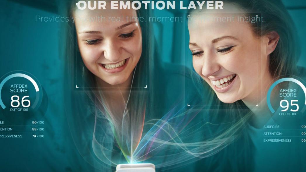 Технология распознавания эмоций может изменить телемедицину