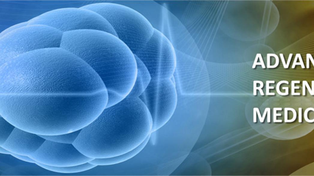 Два чудо-прибора от Endonovo Therapeutics