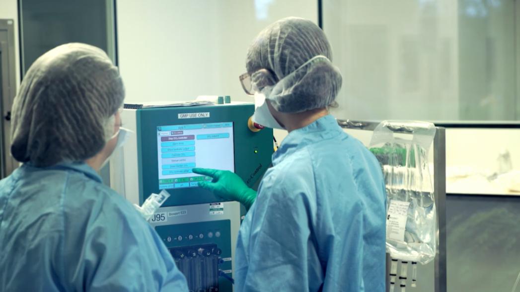 В США скоро почти во всех клинических исследованиях будут использоваться цифровые технологии