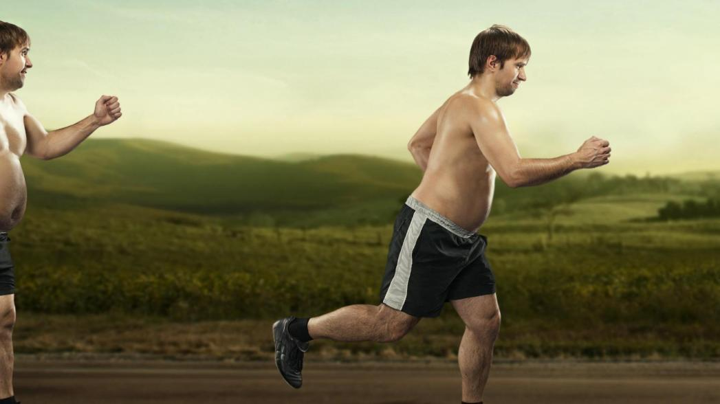 Исследование: фитнес-браслеты занижают данные упражнений до 40%