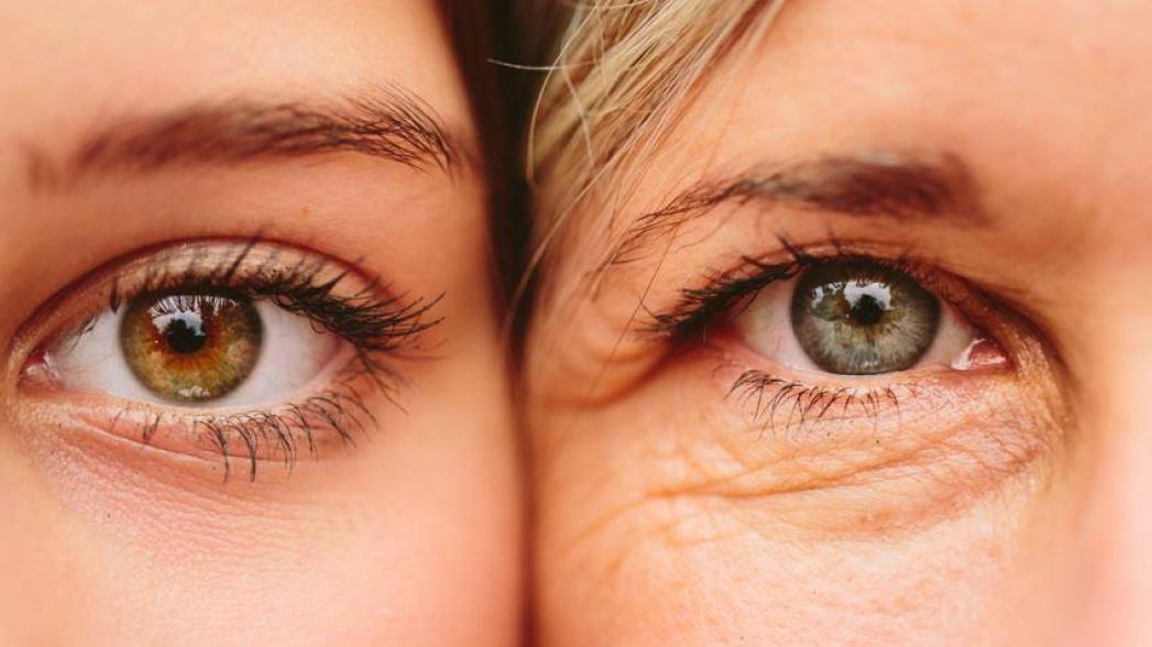 Искусственный интеллект помогает предотвратить слепоту у диабетиков